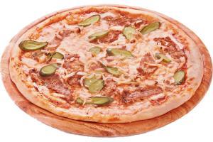 "Пицца ""Мясная"" большая"
