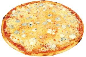 """Пицца """"Четыре сыра"""" большая"""