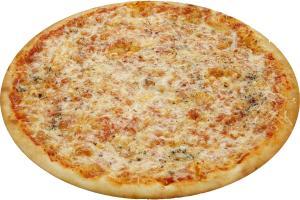 "Пицца ""Маргарита"" малая"